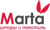ООО «Марта-С»