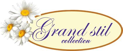Полотенца «Гранд Стиль»