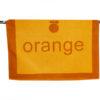 Фрукты оранж2
