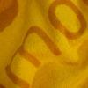 Фрукты желт зоом