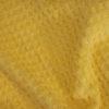 Цветник желт аню зоом