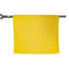 Цветник желт подс