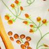 Витаминка оранж печать зоом
