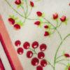 Витаминка роз печать зоом