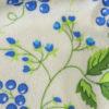 Витаминка син печать зоом