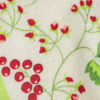 Витаминка зелен печ зоом