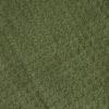 Ягодка зелен олив зоом