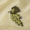 Ягодка зелен виногр выш зоом
