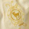 Зн зодиака овен зоом