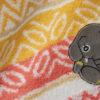 Зоосад роз слоник зоом