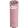 бамбук лвт розовый