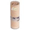 бамбуковая роща лвт персик