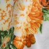 Индиго печать оранж зоом