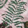 Тропики роз зоом