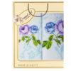Розита голубой