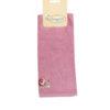 Индиго розовый2