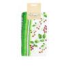Витаминка зеленый1