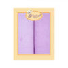 Элегия 2р в коробке фиолетовый