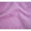 Элегия фиолетовый зоом