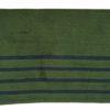 Валенсия зелен пр