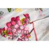 Вивьен р зоом роз